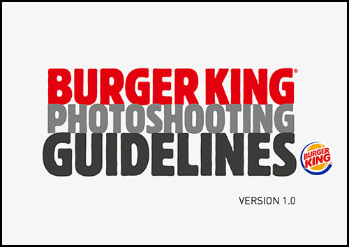 shooting_guidelines_01