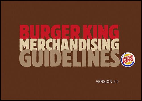 merch_guidelines_01